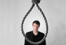 """המטופלת התאבדה באשפוז, מנהלת בי""""ח טירת הכרמל וסגנה יואשמו ברשלנות"""