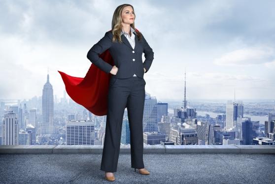 יום האישה 2018: עורכות הדין מדברות על האתגרים והיתרונות