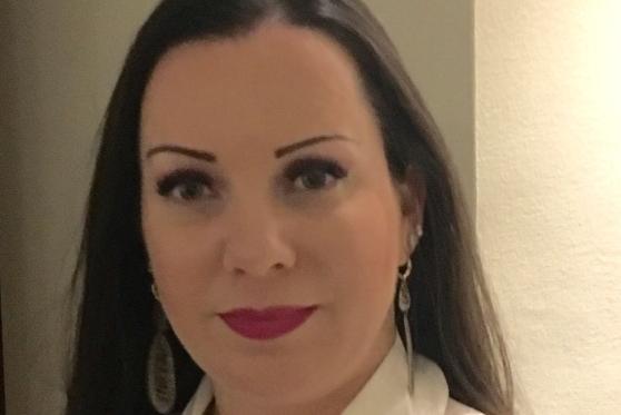 """עו""""ד טלי גוטליב: דברים שלמדתי במהלך הקריירה"""