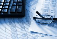 ועדת החוקה אישרה הקלות בממשל תאגידי לחברות ציבוריות וחברות איגרות חוב