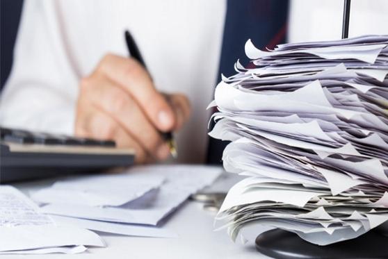 הבורר השקיע יותר מדי בפסק הבוררות – וישיב לצדדים חלק משכרו