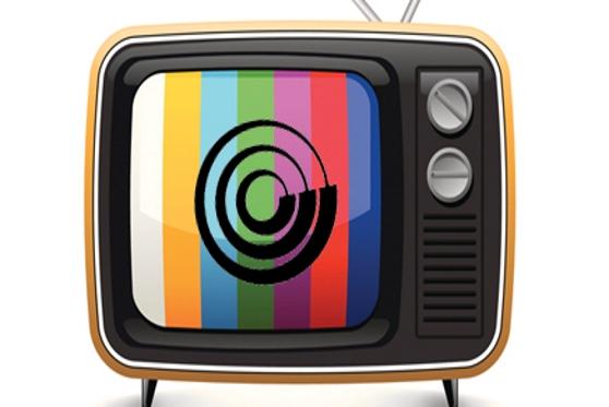"""ביהמ""""ש: הקרנה פומבית של שידור מערוץ ציבורי אינה מפרה זכויות יוצרים"""