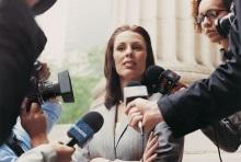 עורכי דין - רוצים לדעת איך להכניס כתבה לתקשורת? כל התשובות בפנים