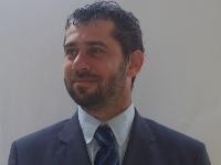 הכרעת הדין של ראאד סלאח – הרשעה שהיא זיכוי