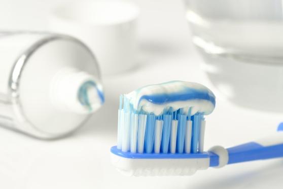 יצוגית: הטעיה לכאורה של צרכנים בהוראות השימוש במי-פה Oral-B
