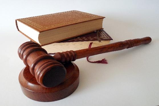 """ביהמ""""ש: מידע על 'ועדת השתיים' לסינון מועמדים לשפיטה - לא ייחשף"""