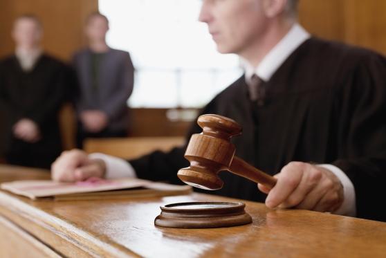 הלכה חדשה בעליון: לא ניתן לתבוע את המדינה על פסיקה רשלנית של שופט