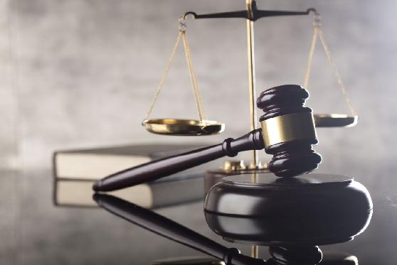 פסקי הדין הבולטים של השנה: בחירת שופטי העליון, צילום: istock