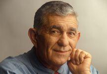 ראש עיריית רמת גן צבי בר הורשע בעבירות של שוחד, הפרת אמונים והלבנת הון