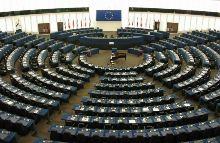 מאות משפטנים בכירים לאיחוד האירופי: בטלו את החרם על ישראל
