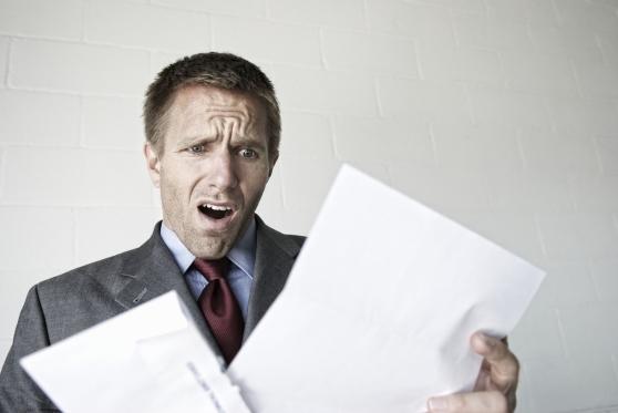 """העליון: """"עורך דין אינו בלש שצריך לדרוש ולחקור את לקוחו"""", צילום: תמונה: istock"""