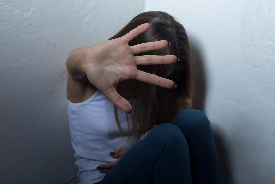 טענה לזכרונות מודחקים על פגיעה מינית בילדות התבררה כלא נכונה , צילום: istock