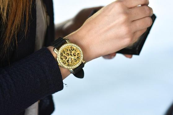נדחתה תביעת מבוטחת לקבלת תגמולי ביטוח בגין אובדן שעון רולקס , צילום: pixabay