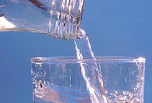 בקשה לתביעה ייצוגית נגד נביעות: המים מזוהמים בכימיקלים