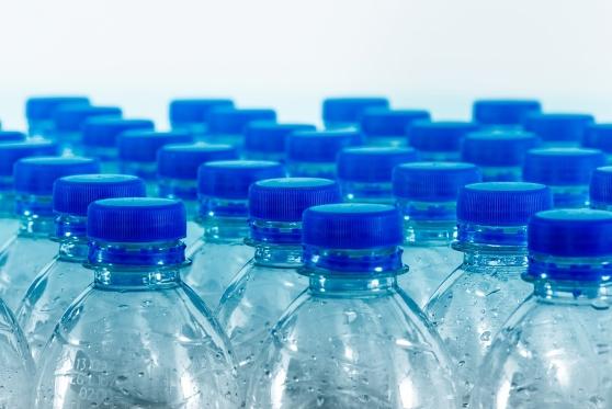 ייצוגית נגד פארק המימדיון: לא העמיד לרשות מבקריו מים צוננים לשתייה, צילום: תמונה: picabay