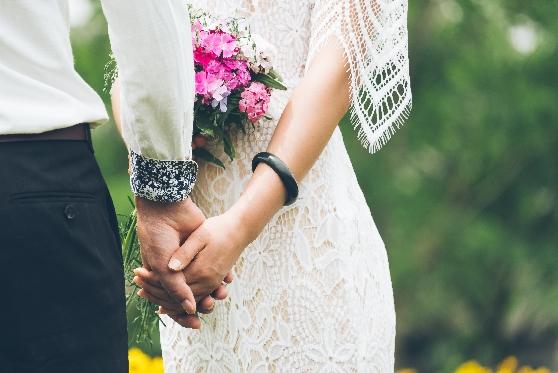 החתונה בוטלה בשל סגר הקורונה – האולם חויב להשיב לאבי הכלה את המקדמה , צילום: unsplash