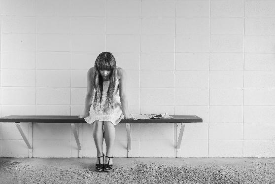 ניצל מינית ילדה בת 11, הותיר אותה נכה נפשית ויפצה ב-1.8 מיליון שקל