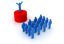 שקט תעשייתי במערכת יחסי העבודה: ירידה במספר השביתות במשק ב-2013