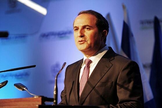 ראש עיריית אשדוד יפוצה במאות אלפי שקלים על לשון הרע נגדו