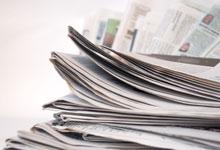 """עיתונאית ב'ידיעות ת""""א' לא ביקשה תגובה לכתבה – יפצו ב 3,000 ₪"""