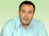 ראש עיריית נתיבות האשים את יריבו הפוליטי בחריגות בנייה – השופט זיכה