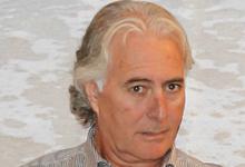 """עו""""ד ציון אמיר הודיע על חזרתו מהתפטרותו כיו""""ר ועדת הבחירות של לשכת עוה""""ד"""