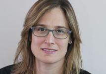 """עו""""ד ציונה קניג יאיר, נציבת שוויון הזדמנויות במשרד הכלכלה, מסיימת את תפקידה"""