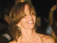 """עו""""ד ענת פלינר ז""""ל. ענישה משמעותית למסכנים את החברה. צילום: אתר האינטרנט לזכרה"""