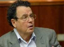 פרופ' דניאל פרידמן, יקיר עורכי הדין. צילום:oyoyoy