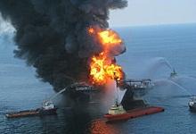 צילום: United States Coast Guard
