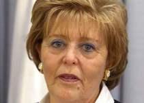 השופטת עדנה ארבל. צילום: אתר בתי המשפט