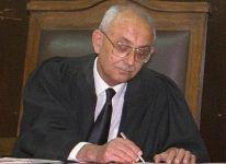 השופט גולדברג