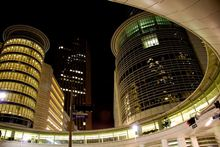 צילום: Enron Complex, Alex