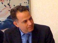 דוקטור גיא רוטקופף. צילום: יחסי ציבור