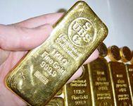 צילום: Swiss Banker