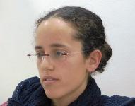 """עו""""ד הילה כהן. צילום: יחסי ציבור"""