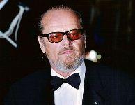 �'� �������� ������� ��� 2002, �����: Georges Biard