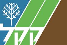 """כיתוב: דגל קק""""ל"""