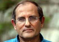 צילום: יוסי זמיר, המכון הישראלי לדמוקרטיה