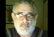 """צילום: ד""""ר אבישי טייכר"""