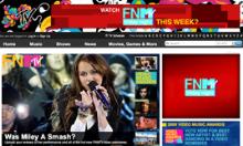 ������ ���� ������ ������. �����: MTV