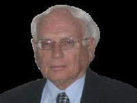 השופט בדימוס אורי שטרוזמן