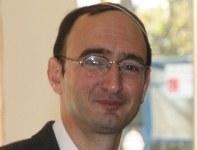 """ד""""ר יצחק כהן"""