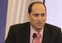 """ד""""ר יואב ספיר.צילום דובר הסנגוריה הציבורית"""